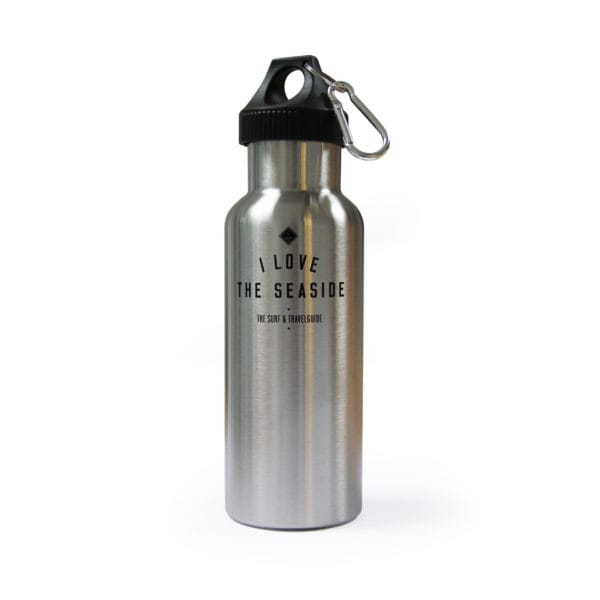 thermos-flask-ilts