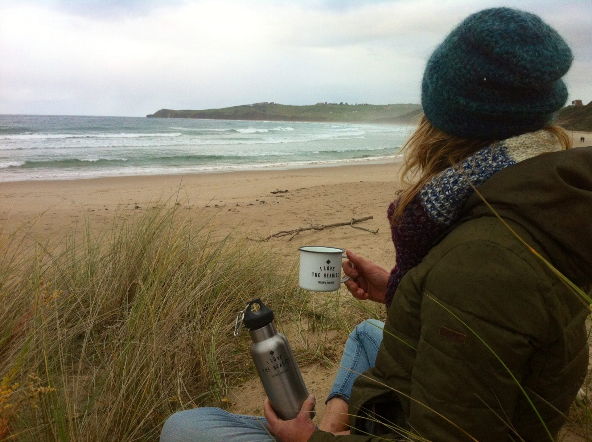 thermos-flask-ilts-beach