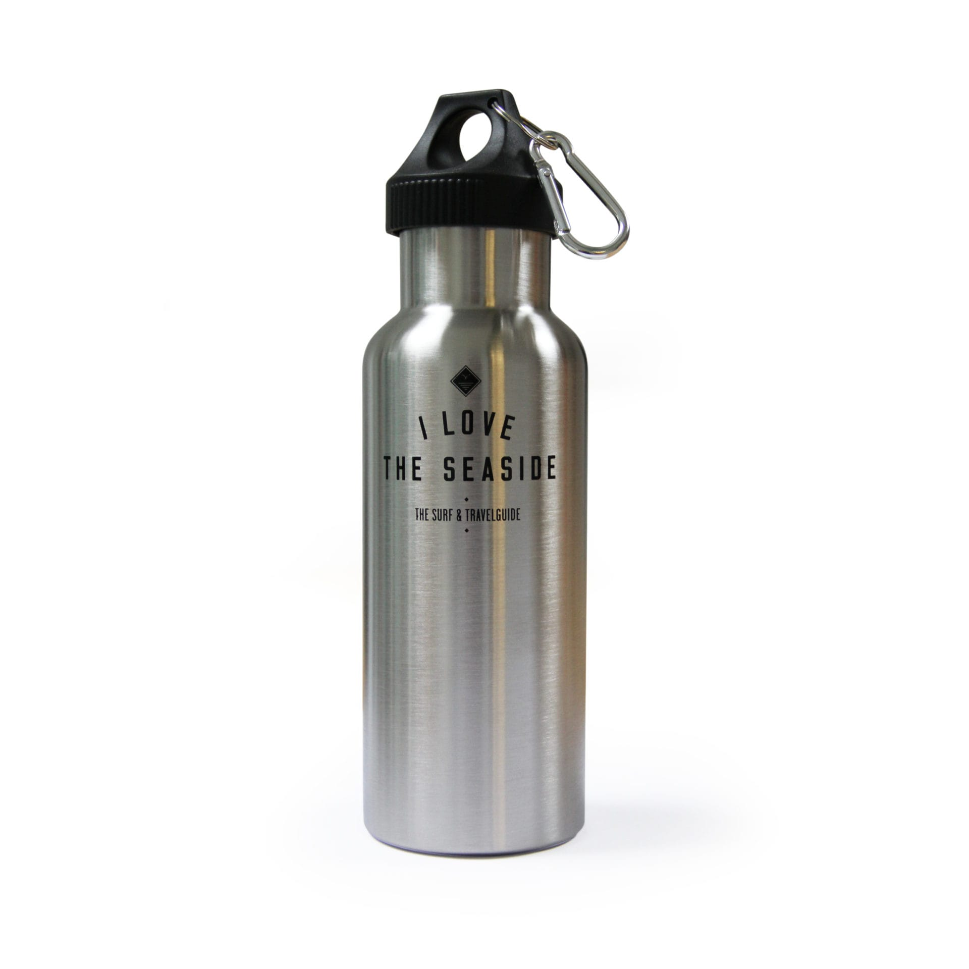 ilts surf travel thermos flask i love the seaside. Black Bedroom Furniture Sets. Home Design Ideas