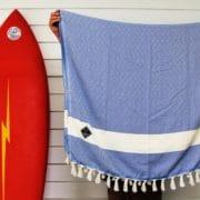 ILTS Hamam Towel